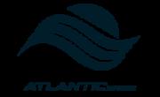 atlantic-b